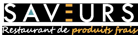 First logo
